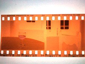 画像に alt 属性が指定されていません。ファイル名: カラーネガ-300x225-1.jpg