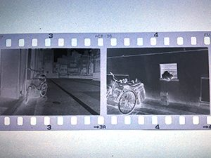 画像に alt 属性が指定されていません。ファイル名: モノクロネガ-300x225-1.jpg