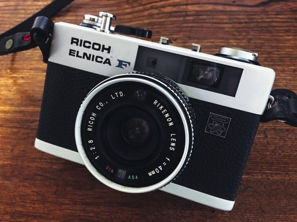 ricoh_elnica_front